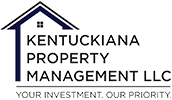 Kentuckiana Property Management Logo